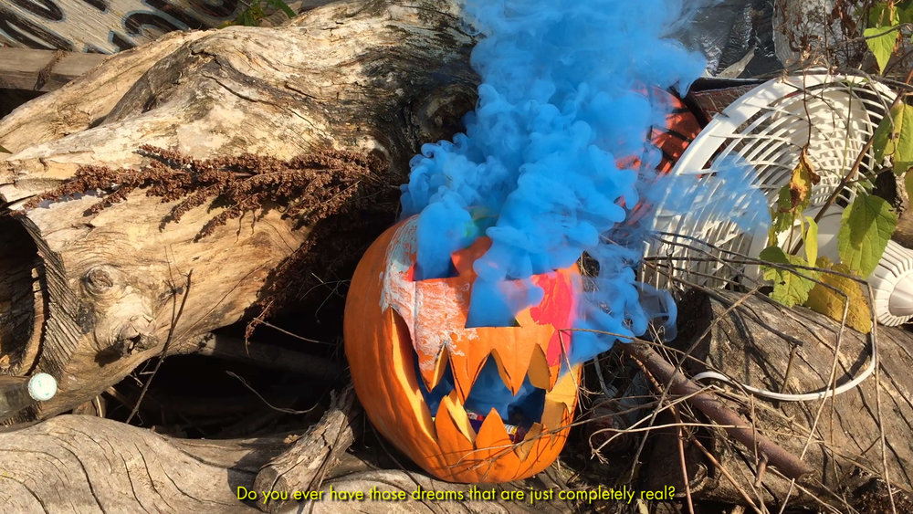 Pumpkin-Smoke003.jpg