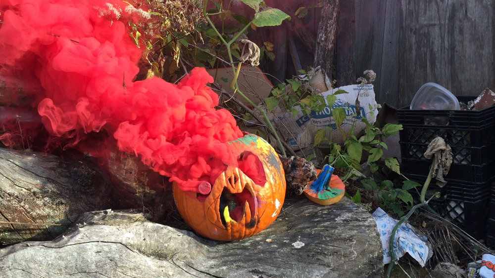 Pumpkin-Smoke005.jpg