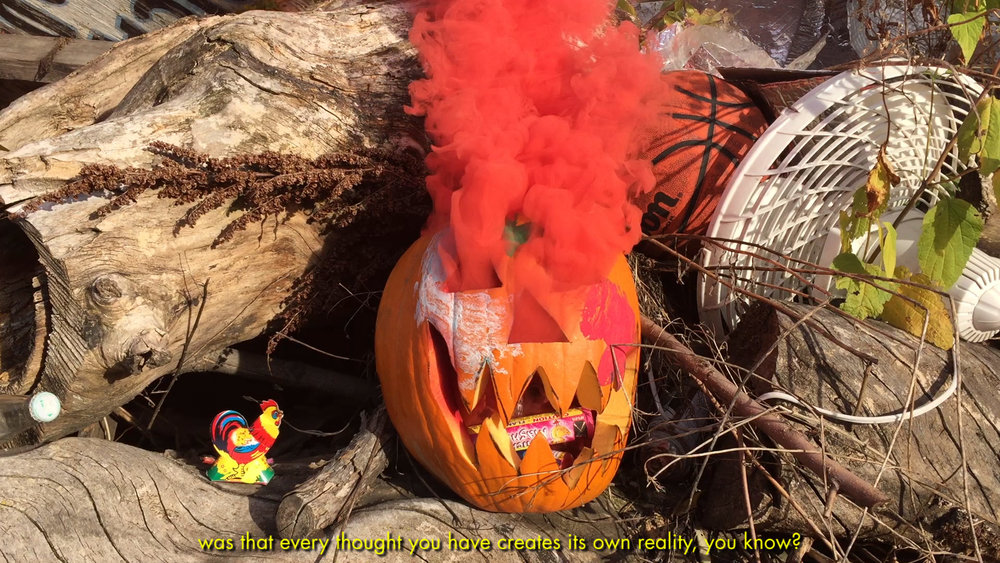 Pumpkin-Smoke004.jpg