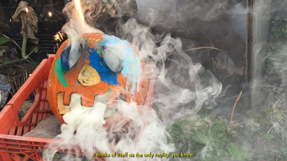 Pumpkin-Smoke007.jpg