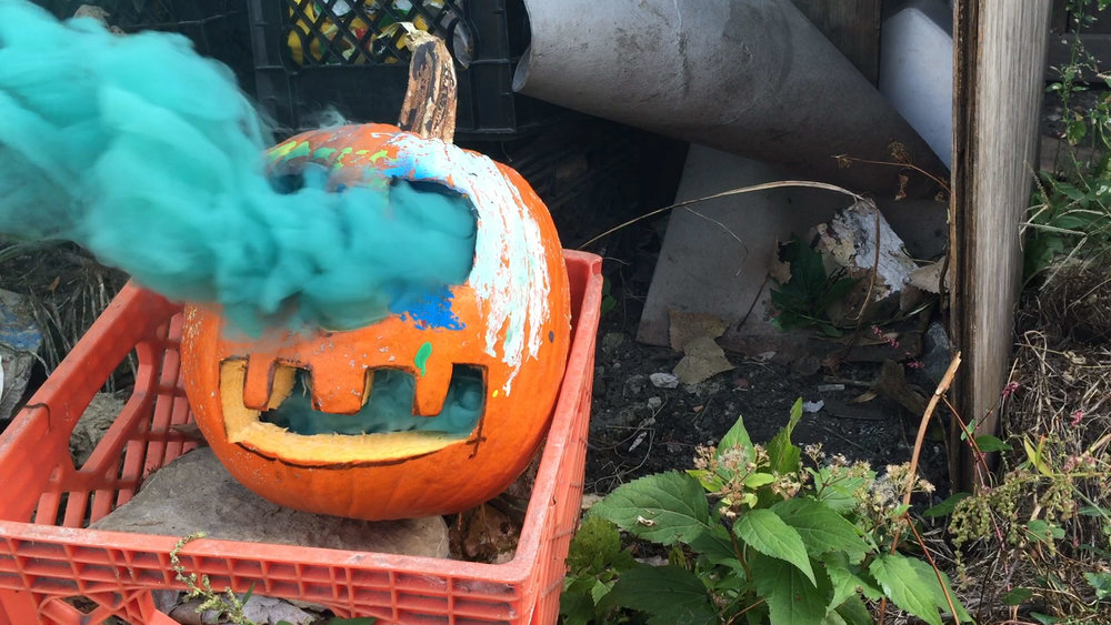 Pumpkin-Smoke008.jpg