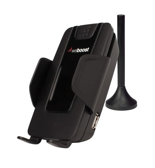 weBoost single device signal booster