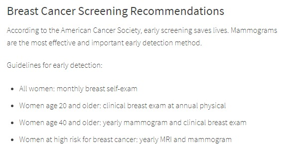 Breast Cancer Screening Recommendations.jpg