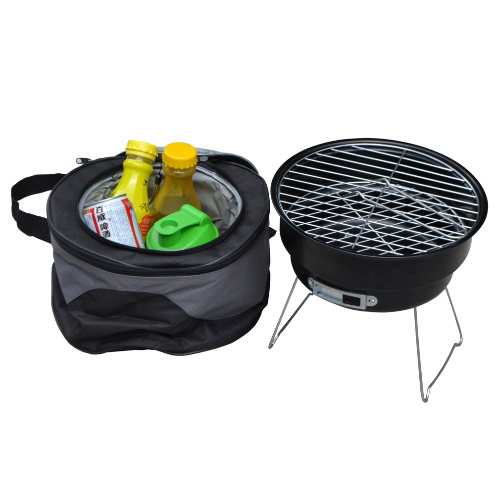Portable-Charcoal-BBQ-Grill-Couple-Family-Party-Outdoor-Camping-Barbecue-Roasting-Brazier-Cooking-Tools-With-Shoulder.jpg