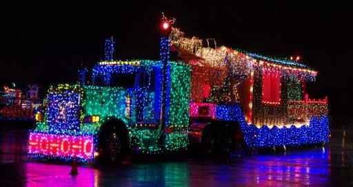christmas lights on a truck.jpg