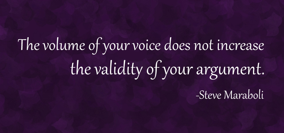 The volume of your voice.jpg