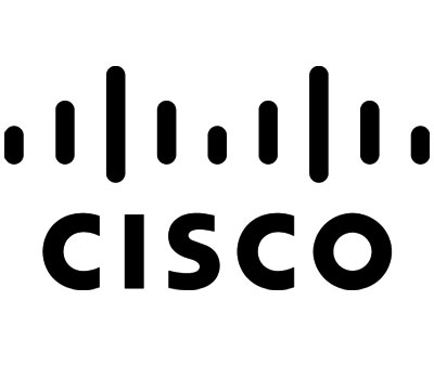 D181-stack-cisco.jpg