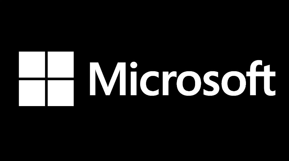 microsoft-logo-black-278.jpg