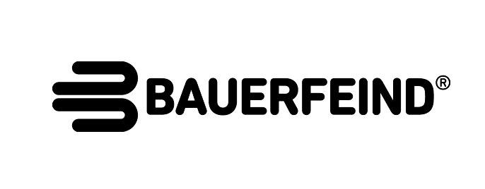 bauerfeind-logo-wide.jpg