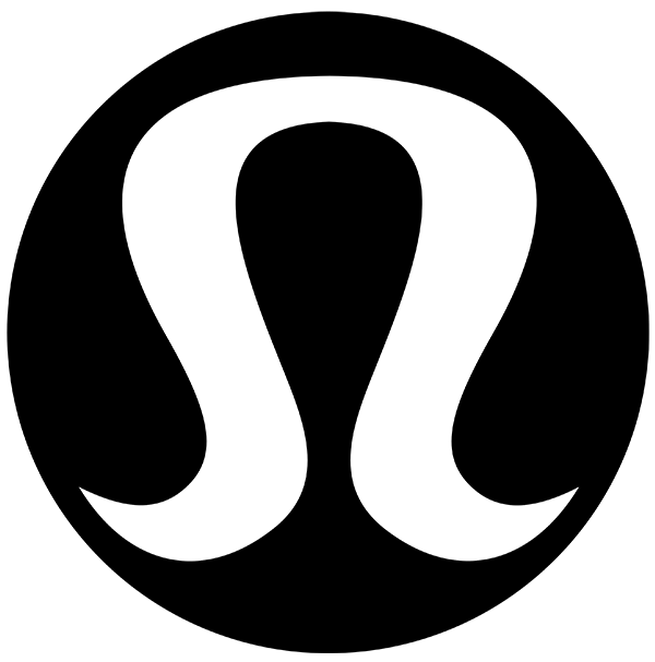 lululemon-logo-1.png
