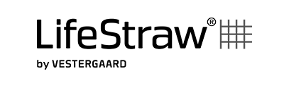 ok_kunden_logo_lifestraw_400x300.png