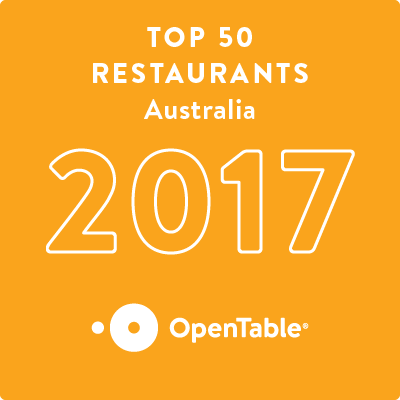 OpenTable-Top50_2017-AU-Badge@2x.png