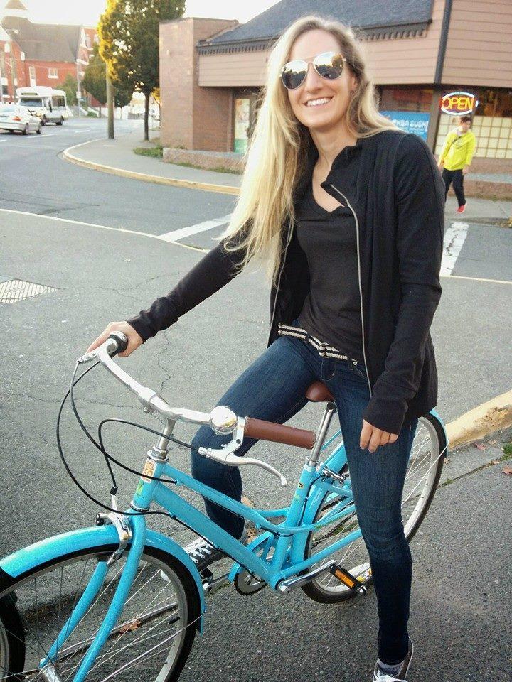 towniebike.jpg
