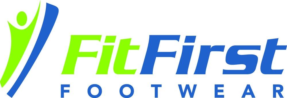FitFirst Footwear