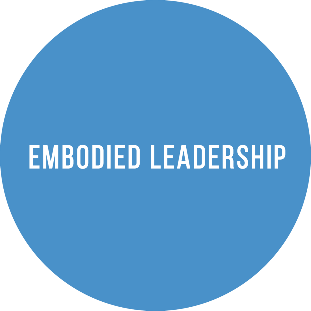 Embodied Leadership.png