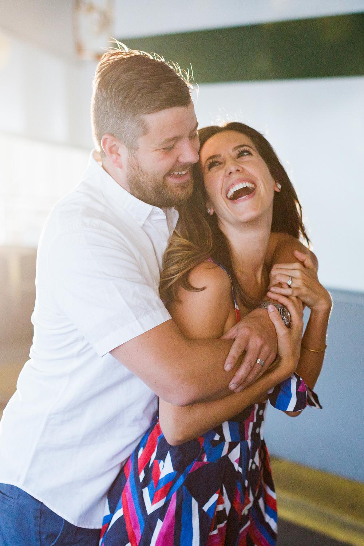 San Diego Couples Photographer Christine Dammann Photography 1.jpg