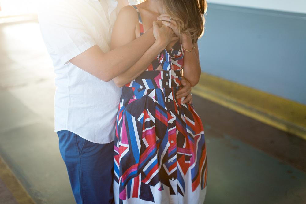 San Diego Family Photographer Christine Dammann Photography Couples 3.jpg