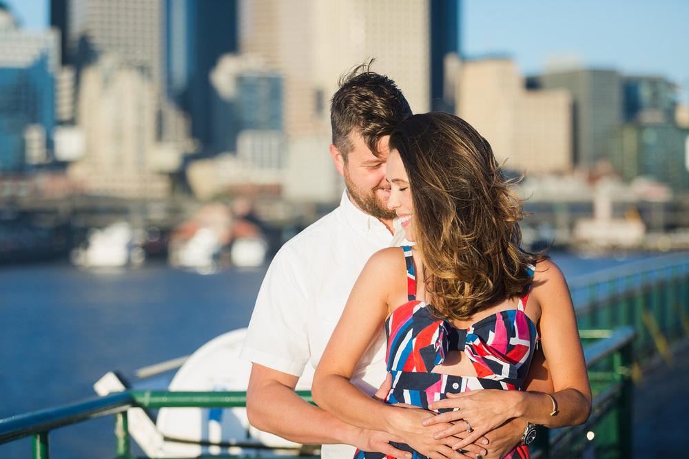 San Diego Family Photographer Christine Dammann Photography Couples 4.jpg