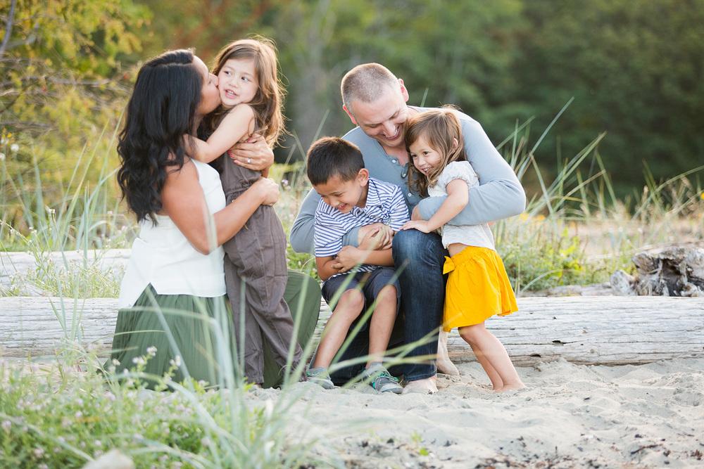 San Diego Family Photographer Christine Dammann Photography 2.jpg