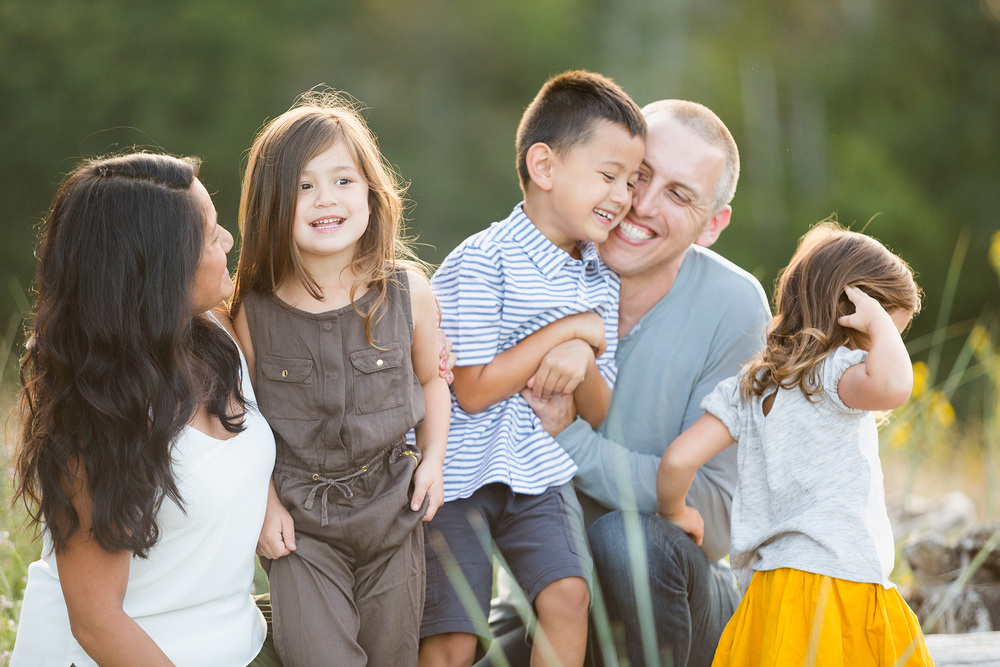 San Diego Family Photographer Christine Dammann Photography 1.jpg