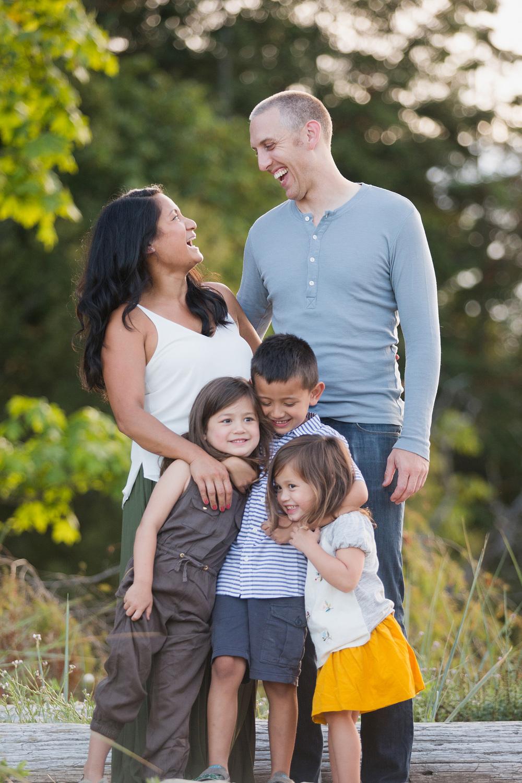 San Diego Family Photographer Christine Dammann Photography 3.jpg