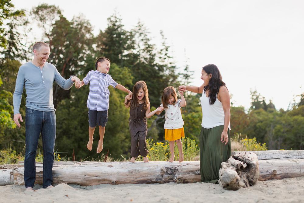 San Diego Family Photographer Christine Dammann Photography FS1.jpg