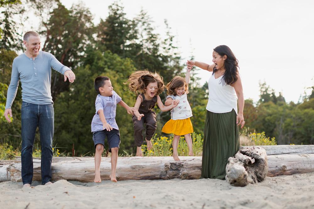 San Diego Family Photographer Christine Dammann Photography FS3.jpg