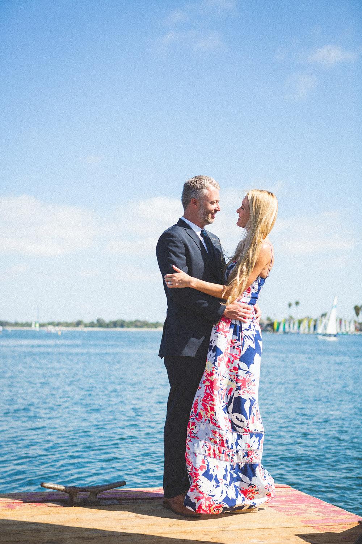San Diego Photographer Christine Dammann Photography Couples 2