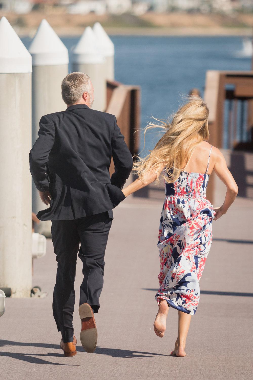San Diego Photographer Christine Dammann Photography Couples 7