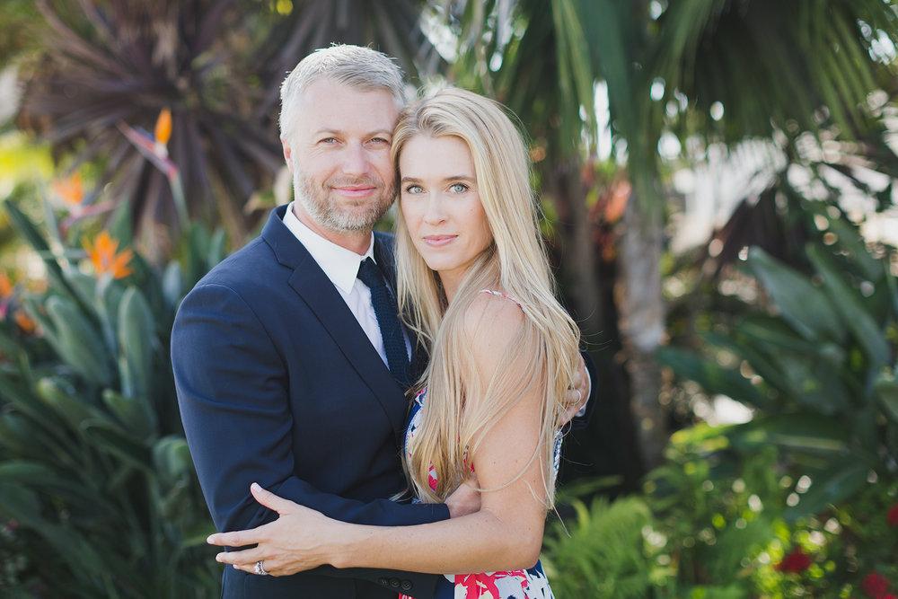 San Diego Photographer Christine Dammann Photography Couples 9
