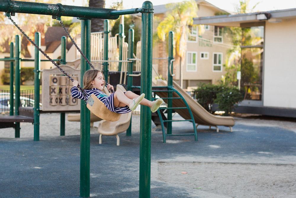 San Diego Lifestyle Family Photographer Christine Dammann Photography Kensington-2.jpg