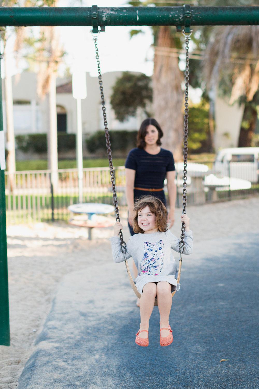 San Diego Lifestyle Family Photographer Christine Dammann Photography Kensington-1.jpg