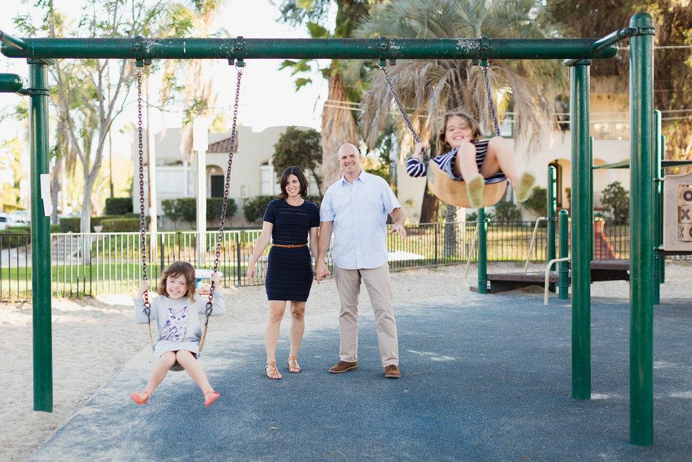San Diego Lifestyle Family Photographer Christine Dammann Photography Kensington-4.jpg