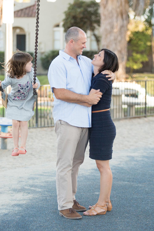 San Diego Lifestyle Family Photographer Christine Dammann Photography Kensington-6.jpg