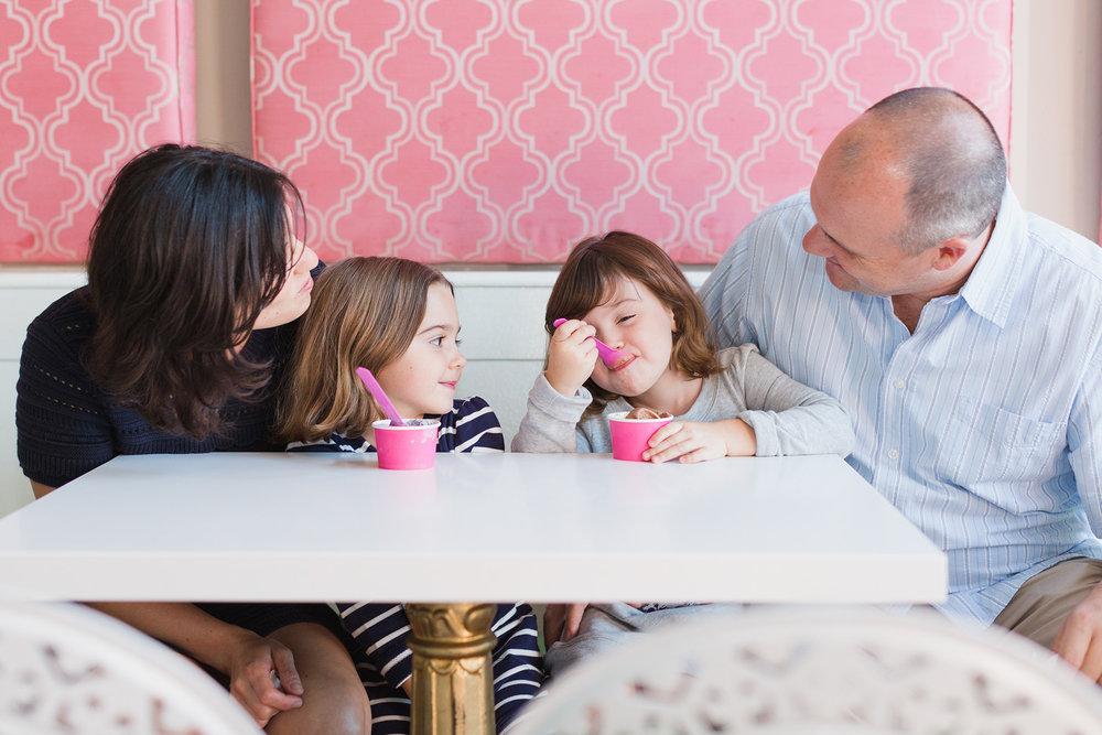 San Diego Lifestyle Family Photographer Christine Dammann Photography Kensington-17.jpg