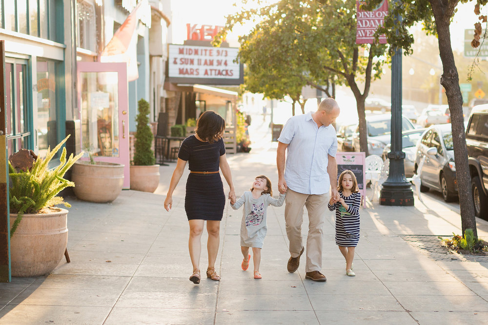 San Diego Lifestyle Family Photographer Christine Dammann Photography Kensington-19.jpg