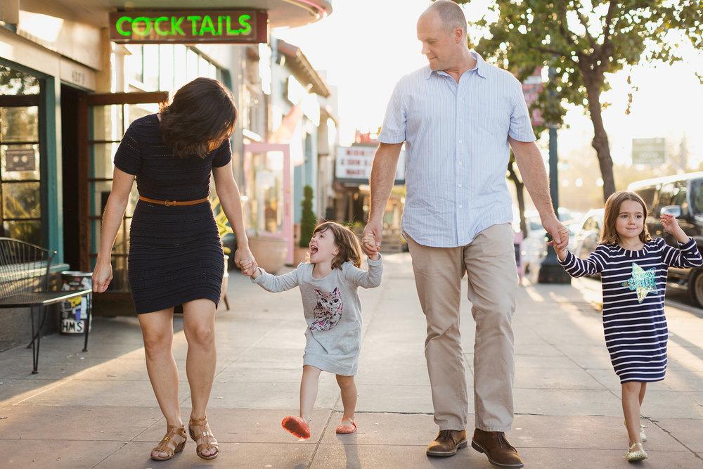 San Diego Lifestyle Family Photographer Christine Dammann Photography Kensington-21.jpg