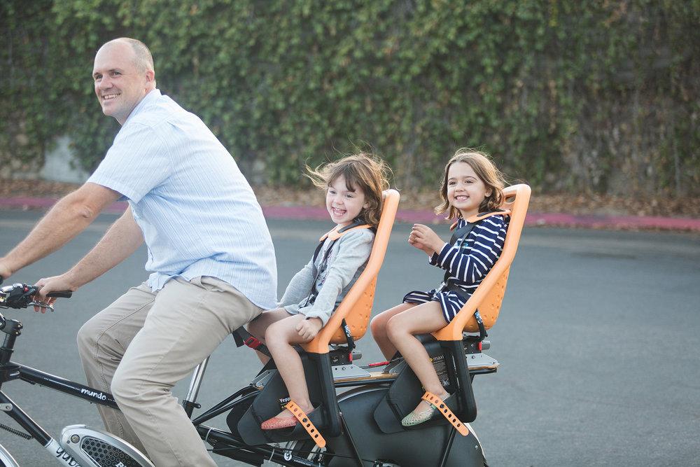 San Diego Lifestyle Family Photographer Christine Dammann Photography Kensington-23.jpg