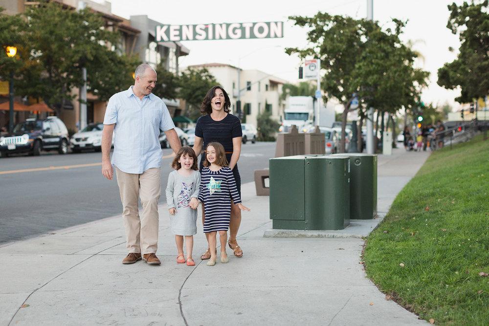 San Diego Lifestyle Family Photographer Christine Dammann Photography Kensington-27.jpg
