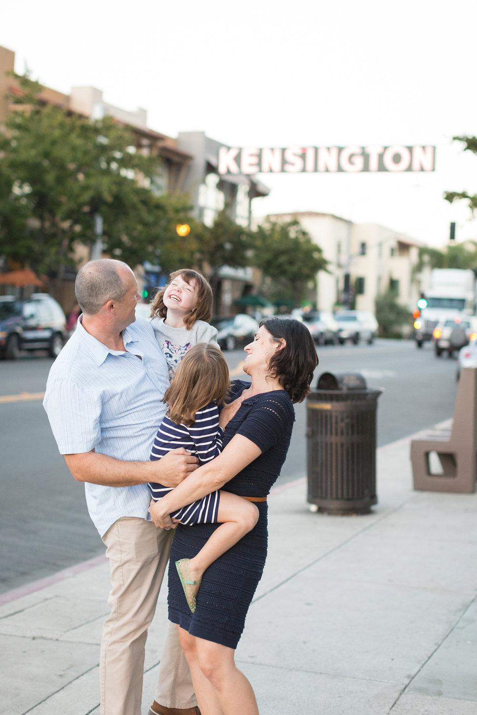 San Diego Lifestyle Family Photographer Christine Dammann Photography Kensington-26.jpg