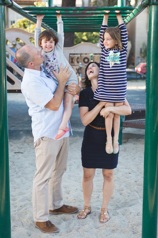 San Diego Lifestyle Family Photographer Christine Dammann Photography Kensington-35.jpg