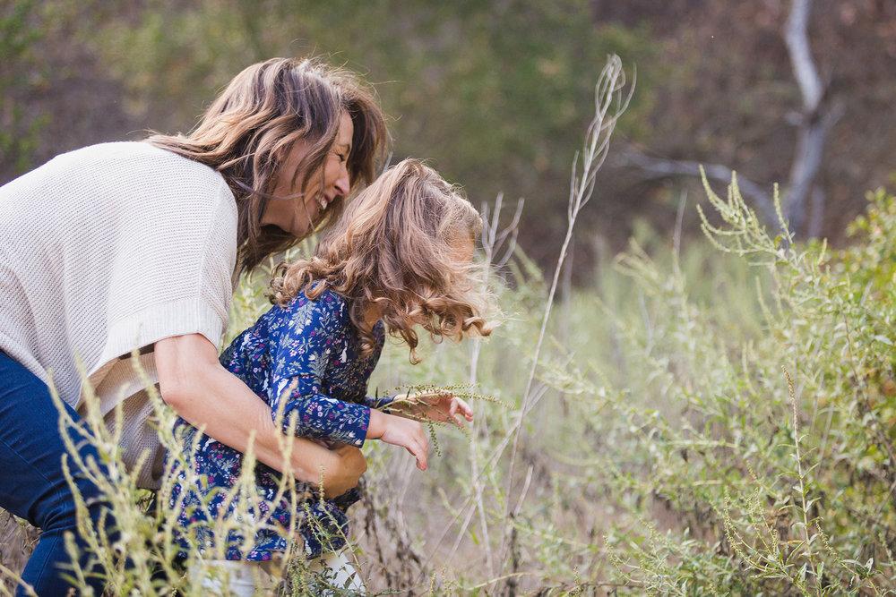 San Diego Family Photographer Christine Dammann Photography Shepley 66