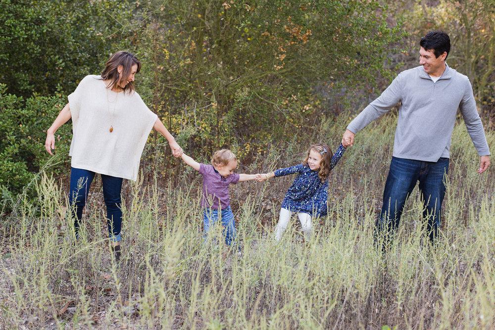 San Diego Family Photographer Christine Dammann Photography Shepley 85