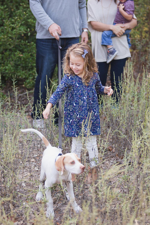 San Diego Family Photographer Christine Dammann Photography Shepley 56