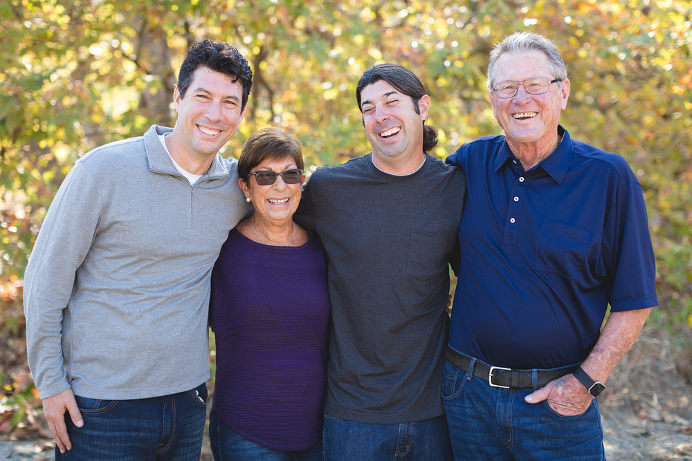 San Diego Family Photographer Christine Dammann Photography Shepley 188