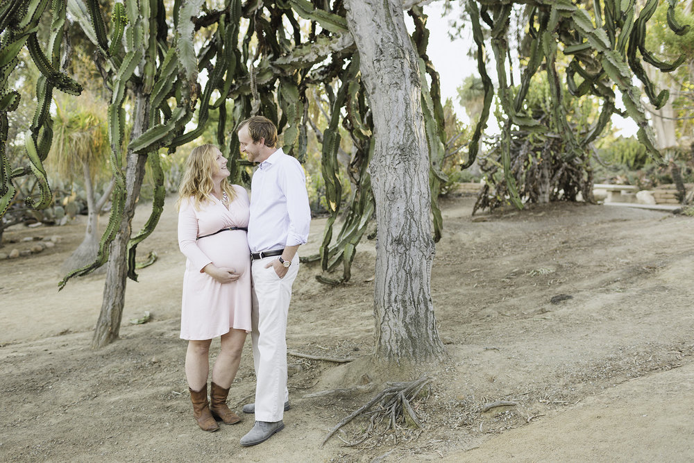 San Diego Maternity Photographer Christine Dammann Photography CM2