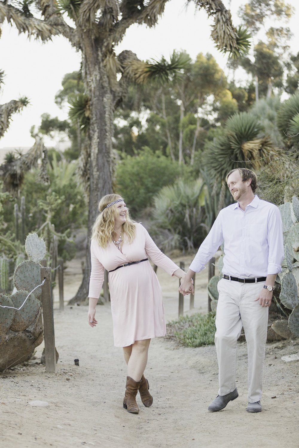 San Diego Maternity Photographer Christine Dammann Photography CM29