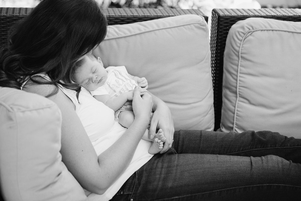 San Diego Lifestyle Newborn Photographer Christine Dammann Photography 146