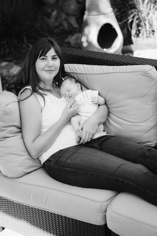 San Diego Lifestyle Newborn Photographer Christine Dammann Photography 144