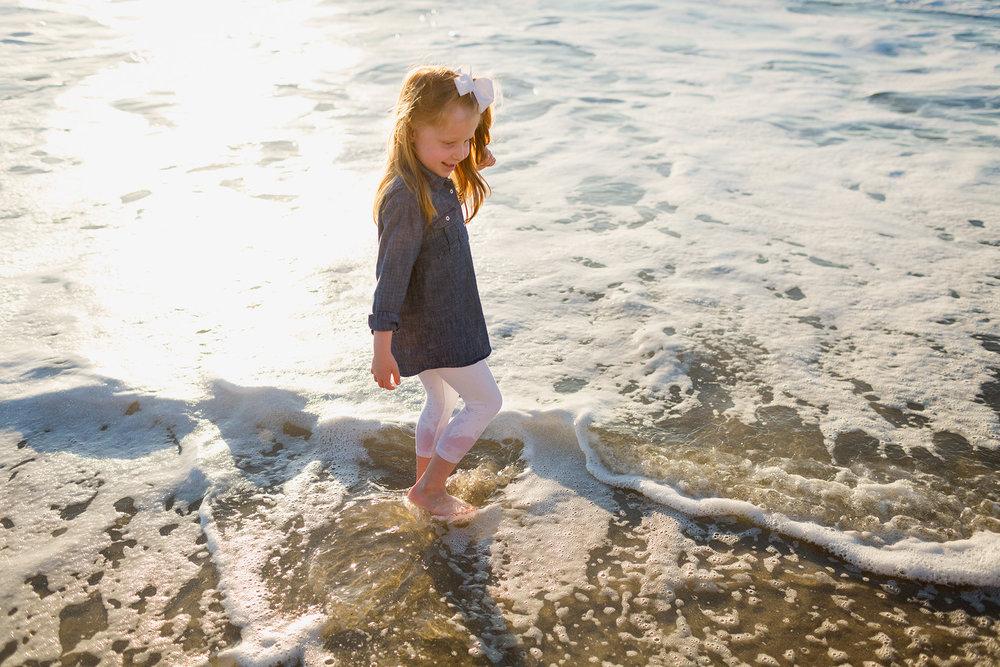 San Diego Family Photographer Christine Dammann Photography B24
